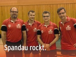 spandau_rockt